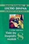 Lectio divina na každý den v roce 8