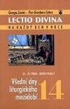 Lectio divina na každý den v roce 14