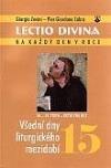 Lectio divina na každý den v roce 15