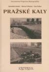 Pražské kaly