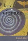 Bytí a vibrace