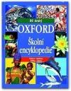 Oxford Školní encyklopedie 2
