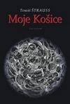 Moje Košice obálka knihy