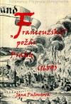 Francouzský požár Prahy (1689)