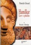 Hamilkar: Lev z písčin
