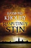 Co skrývá Rasputinův stín?