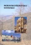Moravskotřebovsko Svitavsko