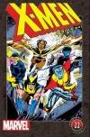 X-Men (kniha 04)