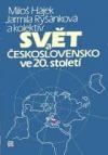 Svět a Československo ve 20. století