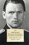 Hermann Diamanski: Jak přežít katastrofu