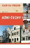 Jižní Čechy 1.