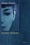 Plačící Zuzana