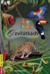 První čtení o zvířátkách