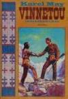 Vinnetou - Indiánské léto