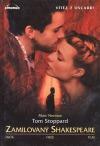 Zamilovaný Shakespeare