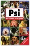 Psi - poznáváme a určujeme