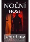 Noční host