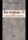 Die Fröhliche 15