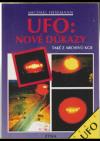 UFO: Nové důkazy