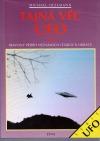 Tajná věc UFO 1.díl