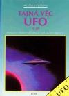 Tajná věc UFO 2.díl