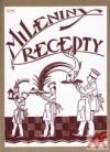 Mileniny recepty