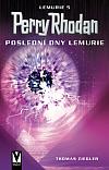 Poslední dny Lemurie