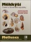 Měkkýši České a Slovenské republiky. Molluscs of the Czech and Slovak Republics