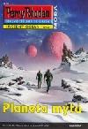 Planeta mýtů