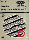 Gramofon, jeho provoz a technické využití