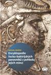 Encyklopedie řecko-baktrijských a indo-řeckých panovníků z pohledu jejich mincí