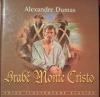 Hrabě Monte Cristo (zkrácená verze)