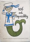 106 od Neprakty