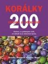 Korálky - 200 otázek a odpovědí