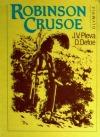 Robinson Crusoe (převyprávění)