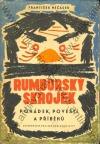 Rumburský skrojek pohádek, pověstí a příběhů