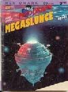 Megaslunce