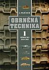 Obrněná technika 1: Německo 1919–1945 (I. část)