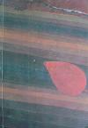 České malířství a sochařství 2. poloviny 20. stol ze sbírek Alšovy jihočeské galerie