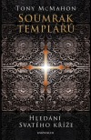 Templář sem, templář tam
