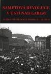 Sametová revoluce v Ústí nad Labem
