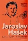 Jaroslav Hašek: Data, fakta a dokumenty
