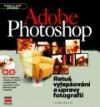 Adobe Photoshop -  retuš, vylepšování a úpravy fotografií