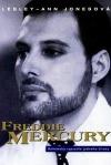 Freddie Mercury: Bohémská rapsodie jednoho života
