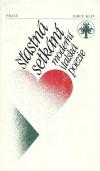 Šťastná setkání. Moderní italská poezie