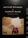 Arktické Špicberky a Tajuplný Island