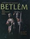 Třebechovický Proboštův betlém