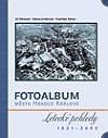 Fotoalbum města Hradce Králové: letecké pohledy 1921-2003