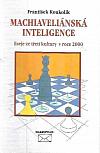 Machiaveliánská inteligence