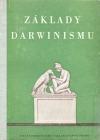 Základy darwinismu